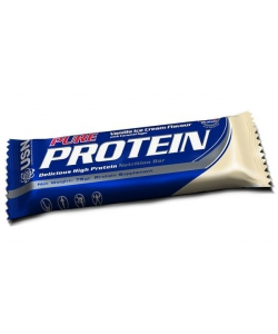 USN Pure Protein Bar (75 грамм)