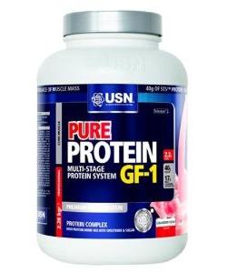 купить протеин usn
