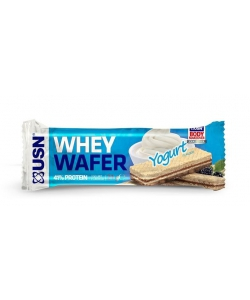 USN Whey Wafer (21 грамм)