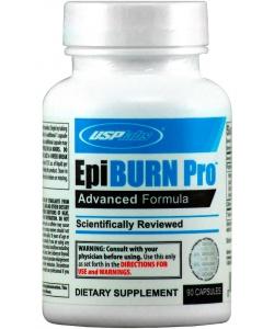 USPlabs EpiBurn Pro (90 капсул)