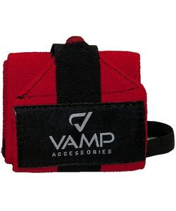 VAMP Accessories Vamp Кистевые бинты