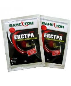 ВАНСИТОН ЭКСТРА (30 грамм, 1 порция)