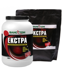 Ванситон Экстра (450 грамм)