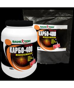 Ванситон Карбо 400 (900 грамм, 18 порций)