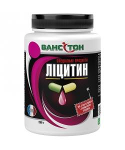 Ванситон Лецитин (500 грамм)