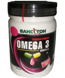 Ванситон Омега 3 (150 капсул)