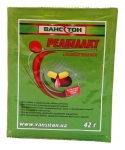 ВАНСИТОН Реабилакт (42 грамм, 1 порция)