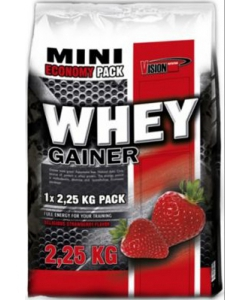 Vision Nutrition Whey Gainer (2250 грамм)