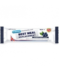 VP Laboratory Best Meal Replacement (60 грамм)