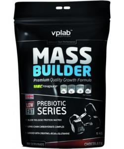 VP Laboratory Mass Builder (5000 грамм, 50 порций)