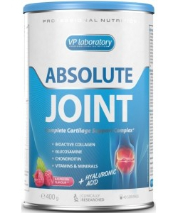 VPLAB Absolute Joint (400 грамм, 40 порций)