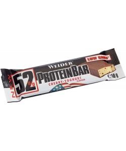 Weider 52% Protein Bar (1 батонч.)