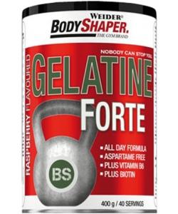 Weider Gelatine Forte (400 грамм)