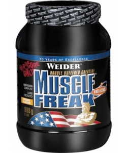 Weider Muscle Freak (908 грамм)