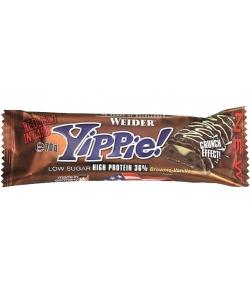 Weider Yippie! (70 грамм)