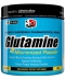 4 Dimension Nutrition Glutamine Micronized Powder (300 грамм, 60 порций)