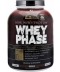 4 Dimension Nutrition Whey Phase (2270 грамм)