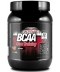 Activlab BCAA Cross Training (400 грамм, 40 порций)