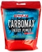 ActivLab Carbomax Energy Power (3000 грамм, 75 порций)
