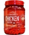 ActivLab Chicken protein amino caps (240 капсул)