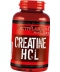 ActivLab Creatine HCL (120 капсул)