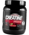 ActivLab Creatine Powder (600 грамм, 100 порций)