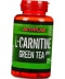 ActivLab L-Carnitine Plus Green Tea (30 капсул)