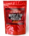 ActivLab Muscle Up Protein (1000 грамм)