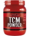 ActivLab TCM Powder (500 грамм, 83 порции)