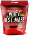 ActivLab Whey Best Mass (3000 грамм)