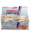 ActiWay Nutrition Protein Cookies (80 грамм)