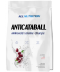All Nutrition Anticataball Aminoacid Xtreme Charge (1000 грамм)