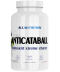 All Nutrition Anticataball Aminoacid Xtreme Charge (250 грамм)