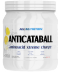 All Nutrition Anticataball Aminoacid Xtreme Charge (500 грамм)
