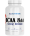 All Nutrition BCAA 8:1:1 Strong Formula (200 грамм)
