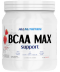 All Nutrition BCAA Max Support (500 грамм)