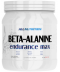 All Nutrition Beta-Alanine Endurance Max (500 грамм, 125 порций)