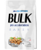 All Nutrition Bulk Pro Acceleration (908 грамм, 18 порций)