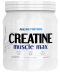 All Nutrition Creatine Muscle Max (500 грамм, 166 порций)