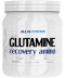 All Nutrition Glutamine Recovery Amino (500 грамм, 100 порций)
