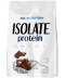 All Nutrition Isolate Protein (2000 грамм, 66 порций)