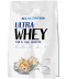 All Nutrition Ultra Whey WPI & WPC Matrix (2270 грамм, 69 порций)