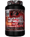 All Sports Hydro Iso Whey 92 (908 грамм, 36 порций)
