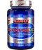 AllMax Creatine HCL 750 mg (90 капсул)