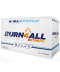 AllNutrition Burn4all Extreme (120 капсул, 40 порций)