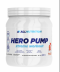AllNutrition Hero Pump Xtreme Workout (210 грамм, 15 порций)