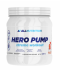 AllNutrition Hero Pump Xtreme Workout (420 грамм)