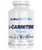 AllNutrition L-Carnitine Fit Body (120 капсул, 60 порций)