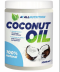 AllNutrition Coconut Oil (1000 мл, 32 порции)