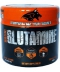 Amarok Nutrition Glutamine Basic (300 грамм)